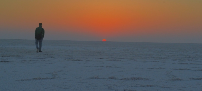 Kutch & The White Desert – Rann