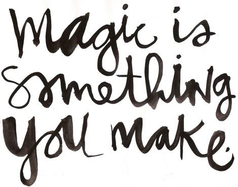 magictime
