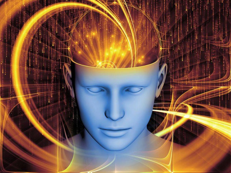 Mind-Energy-Free-Thinking-Brain-Waves-Consciousness