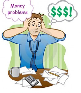 money-problem-263x300