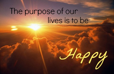 awaken-happy