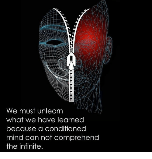 we-must-unlearn-what-we-have-learned-because-a-conditioned-26309144